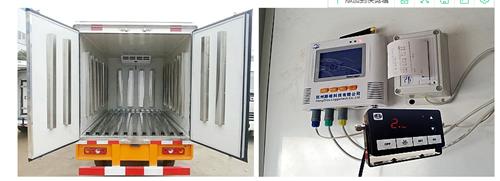 药品运输车(通风槽).png
