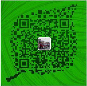 微信图标(汽车).jpg